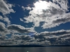 flathead-lake-16