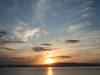 flathead-lake-jf
