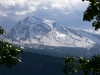 glacier-park-129