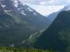 glacier-park-133