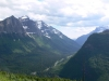 glacier-park-134
