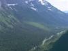 glacier-park-139