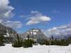 glacier-park-143