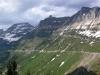 glacier-park-144