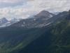 glacier-park-145