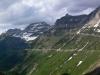 glacier-park-146