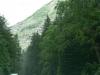 glacier-park-41
