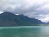 glacier-park-58