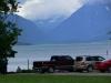 glacier-park-70