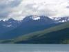glacier-park-72