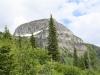 glacier-park-jf-12