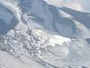 glacier-park-jf-15