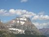 glacier-park-jf-19