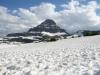 glacier-park-jf-23
