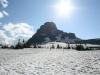 glacier-park-jf-24