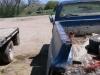 ranch-63