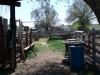 ranch-67